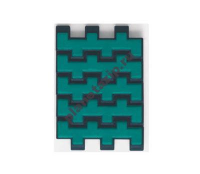 gummiert bild 510x349 400x349 - Модульная лента 2121