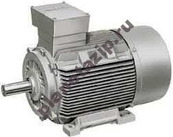 images - 1MJ6 0962CA Электродвигатель 1,5 кВт Siemens