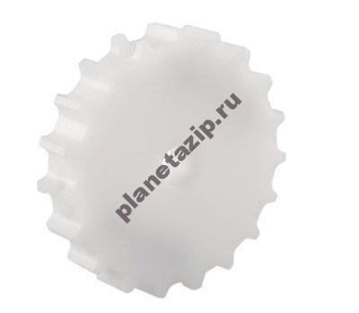 kettenrad 814 510x349 400x349 - Звезда для пластинчатой цепи 814 VG