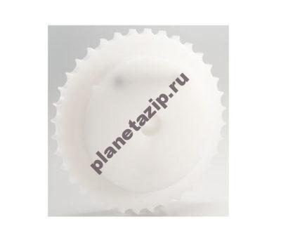 kettenrad bild 1 510x349 400x349 - Звезда 2124