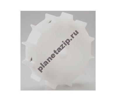 kettenradbild 510x348 400x348 - Звезда 2251 – 2252
