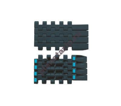 modulketten 510x349 400x349 - Модульная лента 2120 Flat Top с трансфером