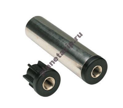 rohrende rund 1 510x349 400x349 - Заглушка для круглой трубы