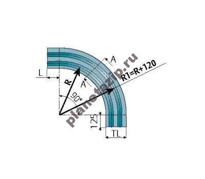 skizze 10 510x349 400x349 - Магнитная направляющая для цепи 879M-880M-881M_K750