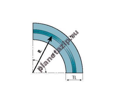 skizze 12 510x348 400x348 - Магнитная направляющая для цепи LBP879M_K325