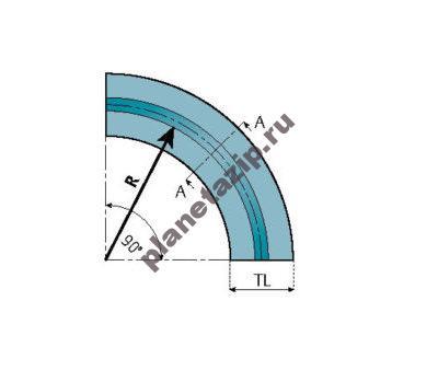 skizze 13 510x349 400x349 - Магнитная направляющая для цепи LBP882M _ K750-K1000-K1200