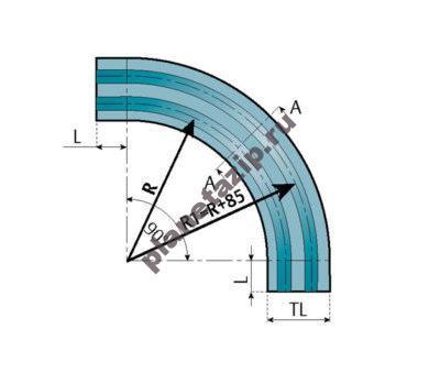 skizze 14 510x349 400x349 - Магнитная направляющая для модульной ленты 2120M _ K330