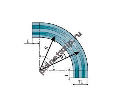 skizze 15 510x349 400x349 - Магнитная направляющая для модульной ленты 2250M-2260M _ K330