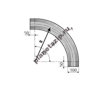 skizze 17 510x349 400x349 - Направляющая для цепи 1701 TAB