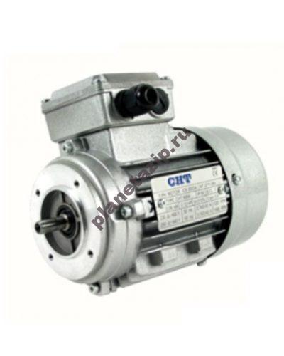 cht chiaravalli 400x500 - Электродвигатель  CHT 100 LA2 3.00 кВт  3000 об/мин