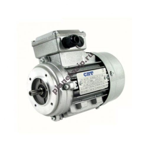 Электродвигатель CHT 90 L4 B14 KW.1,50EFF.IE2 (арт  0AE470905)