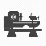 ikon 150x150 - Услуги