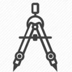 ikon 3 150x150 - Услуги