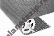 modulnaja lenta intralox series s 1600 mesh top - Модульная лента Intralox Series S 1600 Mesh Top
