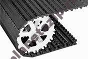 modulnaja lenta intralox series s 1800 mesh top - Модульная лента Intralox Series S 1800 Mesh Top