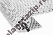 modulnaja lenta intralox series s 2400 flush grid high deck - Модульная лента Intralox Series S 2400 Flush Grid High Deck