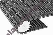 modulnaja lenta intralox series s 2600 spiralox rounded friction top - Модульная лента Intralox Series S 2600 Spiralox Rounded Friction Top