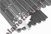 modulnaja lenta intralox series s 2700 spiralox 1.6 radius - Модульная лента Intralox Series S 2700 Spiralox 1.6 Radius