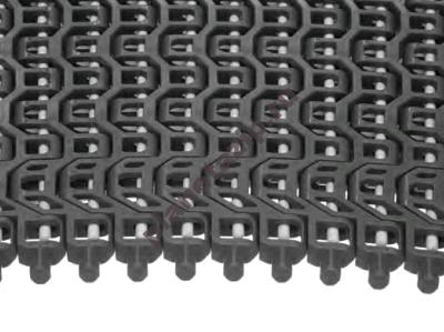 modulnaja lenta intralox series s 2800 spiralox directdrive dd 400x299 - Модульная лента Intralox Series S 2800 Spiralox DirectDrive (DD)