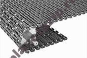 modulnaja lenta intralox series s 2800 spiralox gtech 2.2 and 3.2 - Модульная лента Intralox Series S 2800 Spiralox GTech 2.2 and 3.2