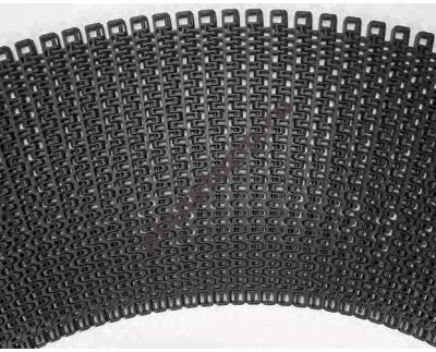 modulnaja lenta intralox series s 2900 spiralox 2.2 400x323 - Модульная лента Intralox Series S 2900 Spiralox 1.6