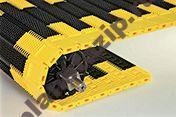 modulnaja lenta intralox series s 4500 non skid raised rib - Модульная лента Intralox Series S 4500 Non Skid Raised Rib