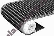 modulnaja lenta intralox series s 900 diamond friction top - Модульная лента Intralox Series S 900 Diamond Friction Top