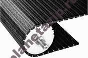 modulnaja lenta intralox series s 900 mesh top - Модульная лента Intralox Series S 900 Mesh Top