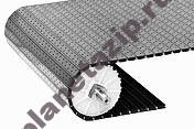 s 900 perforated flat top - Модульная лента Intralox Series S 900 Perforated Flat Top
