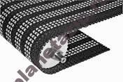 s100 insert roller - Модульная лента Intralox Series S 1000 Insert Roller