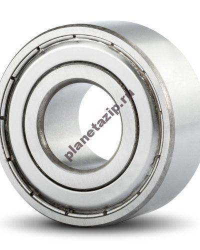 zz2 500x500 400x500 - 6009 2Z Подшипник