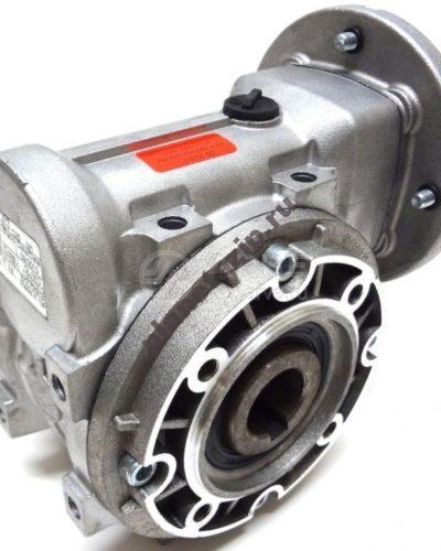 rmu40 400x500 - Редуктор   RMU40FL-7-63B5 G M1+LUBR