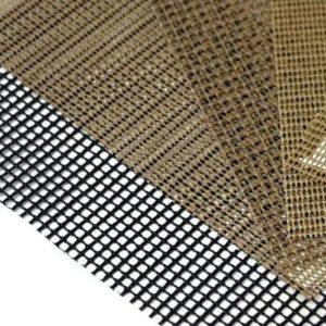 Тефлоновые сетки