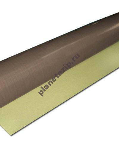 s kleem 400x500 - Самоклеящаяся тефлоновая  PTFE лента 120 мкм CS205S (700-5 S* +)