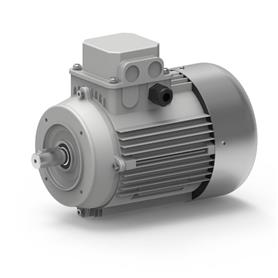 Электродвигатели Motovario