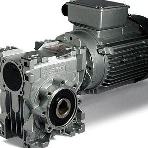 Мотор-редукторы VARVEL SRT