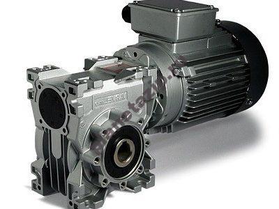 srt 400x300 - Мотор-редуктор червячный SRT 028001G309IEC56B14 0.06kW