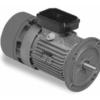 Электродвигатель с  тормозом  BA 80 A6 – изображение 4