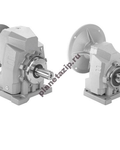 innovari ch 3 400x500 - Цилиндрический редуктор 501C