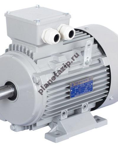 b3 400x500 - Электродвигатель асинхронный трехфазный GL132S1-2