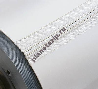 17483 400x364 - Замок пластиковый  для конвейерной ленты SE-50