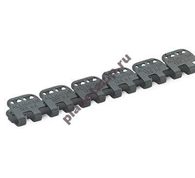 alligator rs 400x364 - Замок  для конвейерной ленты Alligator  Ready Set  RS125