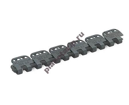 Замок  для конвейерной ленты Alligator  Ready Set  RS62