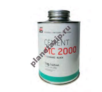 cement mc 2000 - Клей REMA Tip-Top  CEMENT MC 2000