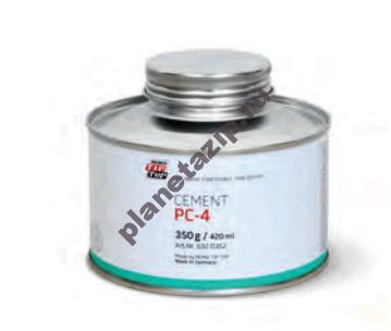 cement pc 4 - Клей REMA Tip-Top  CEMENT PC-4