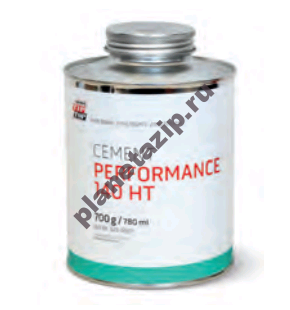 cement performance 140 ht - Клей REMA Tip-Top CEMENT PERFORMANCE 140 HT