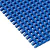 Лента модульная M-TTB CS – изображение 2
