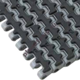 image 2020 10 10 214326 - Лента модульная  M-QNB Rubber Top