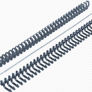 Замки для соединения конвейерных лент