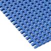 Лента модульная M-TTB – изображение 2